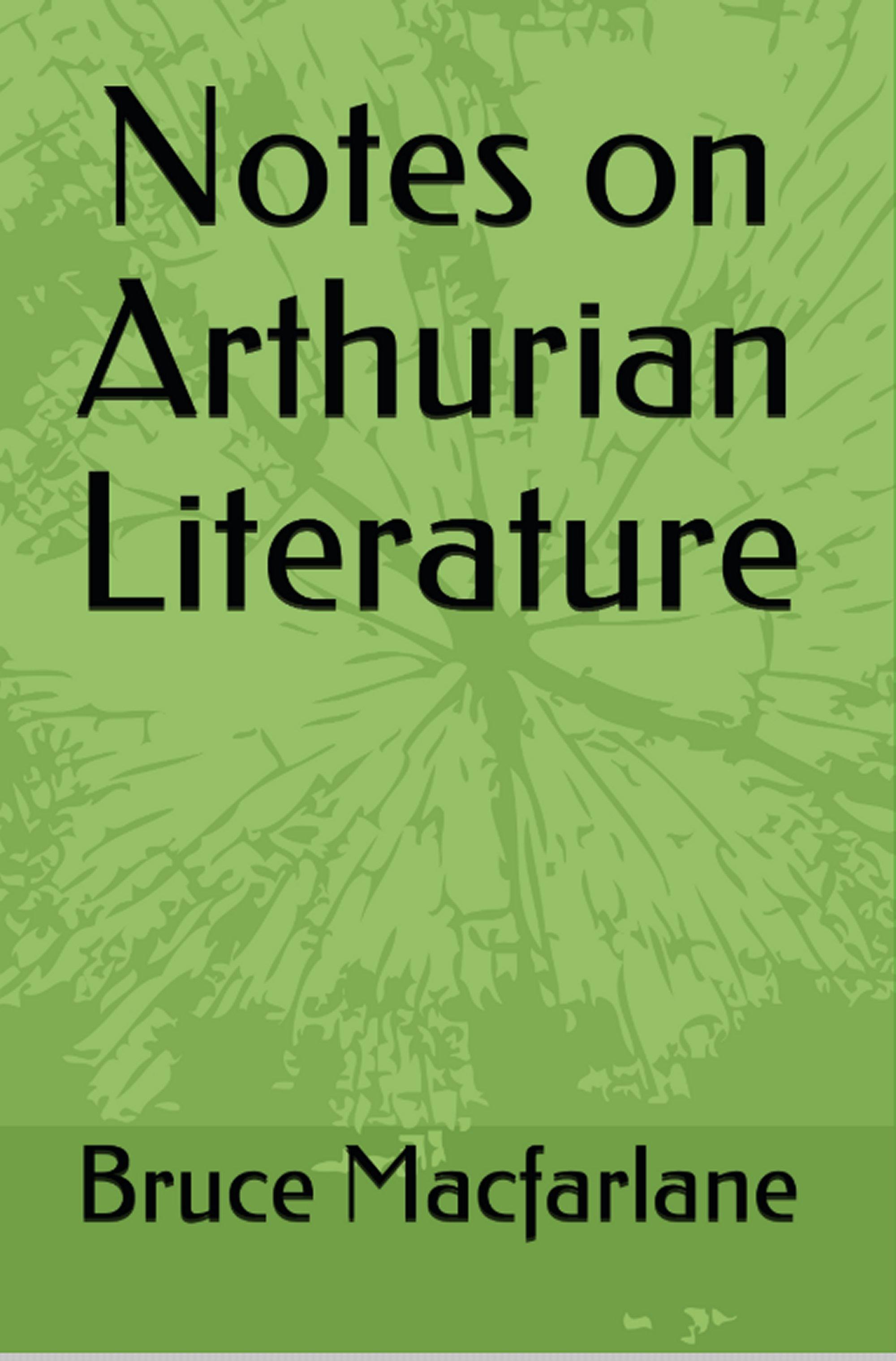 bookcover arthur0119a